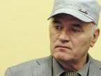 Tužiteljstvo u Haagu traži doživotni zatvor za Ratka Mladića