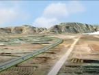 Iduće godine buše veliki tunel južno od Mostara?