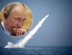 Putin: Na rubu smo velikog sukoba