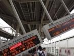 Snažan potres pogodio Japan, nema opasnosti od tsunamija