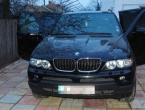 Kriminalac O.M. s Ilidže došao u Međugorje i ukrao BMW X5