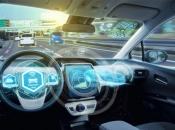 Problem autonomnih automobila je što poštuju sva prometna pravila
