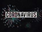 BiH proglasila izvanredno stanje zbog koronavirusa!