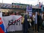 Slovačka bi islamu mogla ukinuti status službene religije
