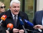 Britanski sud će Todorića izručiti Hrvatskoj