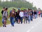 Migranti prolaze bez većih kazni zbog manjakavosti zakona u BiH