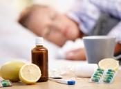 Raste broj oboljelih od gripe, pomoć najviše traže mladi i tinejdžeri