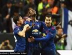 Manchester United pobjednik Europske lige!
