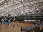 Evakuirana zračna luka u Hamburgu