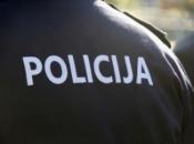 Policijsko izvješće za protekli tjedan (06.01. - 13.01.2020.)