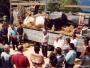 FOTO: Pozdrav iz 1990. i neke (IV. dio)