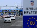 Djeca do 12 godina moći će u Hrvatsku i bez negativnog testa