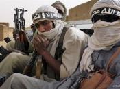 Uhićena dva Nijemca pripadnika Islamske države