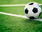 Sportingu Portugalski kup