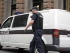 U BiH razbijen međunarodni lanac krijumčara droge: Uhićeno 8 osoba