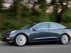 Tesla je druga najvrjednija automobilska kompanija na svijetu