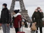 Francuska zatvara granice za sve zemlje izvan EU