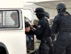 Stanje kriminaliteta: U Sarajevskoj županiji dnevno 12 kaznenih djela, u HNŽ-u 3, ZHŽ-u 1
