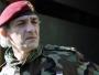 Izručenje kapetana Dragana do 24. srpnja