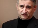 Karamarko o podršci manjinaca Milanoviću: To je mala obmana