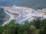 Bevanda: Imamo novac za izgradnju autoceste od Sarajeva do Mostara
