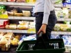 Novi zakon ukida odredbu o minimalno 40 posto bh. proizvoda u trgovačkim lancima