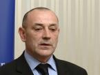 Hrvatska odabrala čovjeka za praćenje procesa o ratnim zločinima u BiH