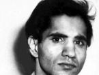 Ubojica Roberta F. Kennedyja izboden u zatvoru