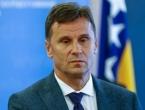 Suđenje Novaliću i ostalima iz 'afere Respiratori' počinje 24. veljače