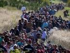 U BiH trenutno oko četiri tisuće migranata