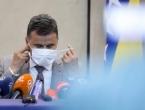 Novalić se pravda za nenabavku cjepiva: Pokušavamo preko tri kanala