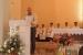 FOTO: Sv. Misa za početak nove školske godine u župi Prozor