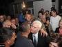 Živko Budimir pušten iz pritvora