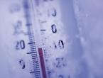 I jutros minusi u većem dijelu BiH, najniža temperatura -15