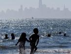 """U SAD-u i Kanadi padaju temperaturni rekordi: """"Ovo je vrućina opasna po život"""""""