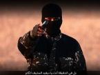 Veliki sukob unutar redova ISIL-a: Smaknuli osam nizozemskih članova