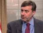 Palmer: Daytonski sporazum nikad nije bio zamišljen kao fiksni okvir