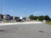 Hrvatska: Dvoje poginulih u naletu kamiona na grupu ljudi
