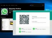 Otkriven sigurnosni propust u WhatsAppu