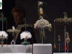 Višemilijunska pljačka: Hrvati ukrali šeikove dragulje u Veneciji