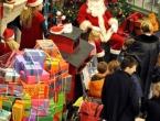 Najbolje tvrtke će davati 500 KM božićnice