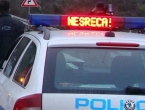 Prekinut promet između Mostara i Jablanice