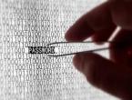 Google otkrio najgore lozinke koje odabiremo!
