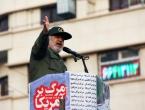 Iran zaprijetio uništenjem SAD-a, Izraela, Velike Britanije i Saudijske Arabije