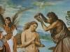 Blagdan svetog Ivana Krstitelja
