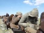Istekao rok za predaju boraca ISIL-a