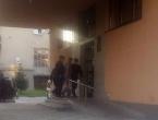 Krvava odjeća i dva noža doveli do trostrukog ubojice iz Bugojna