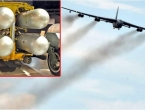 Dan kad su Amerikanci bacili 4 hidrogenske bombe na Španjolsku
