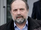 """Mahmuljin osuđen zbog zločina Odreda """"El-Mudžahidin"""""""
