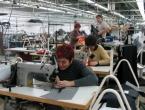 Spašeno više od 25.000 radnih mjesta u BiH